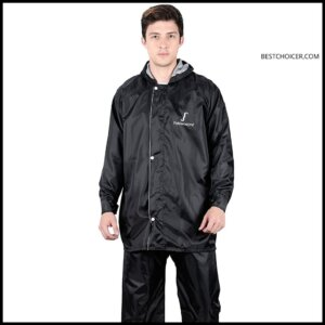 Best Raincoats For Bikers In India Under 1000 Rupees