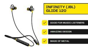 best earphone infinity jbl