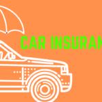 Cheapest car insurance in South Carolina